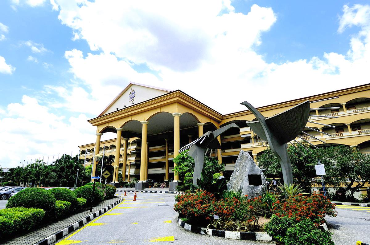 dai-hoc-sunway-malaysia