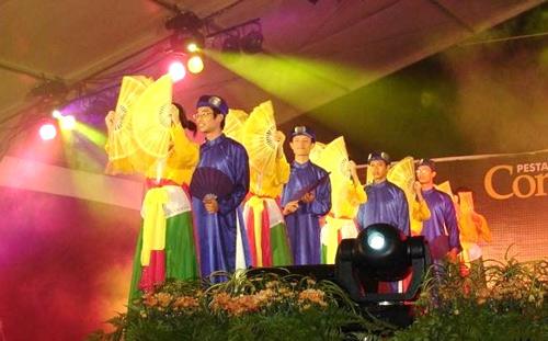 du-hoc-sinh-malaysia