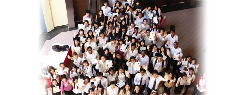 scholarship2010
