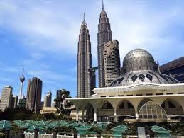 chi-phi-du-hoc-malaysia