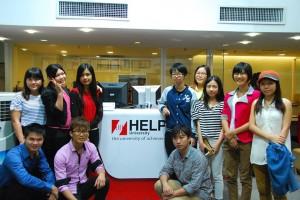 dai-hoc-help-malaysia
