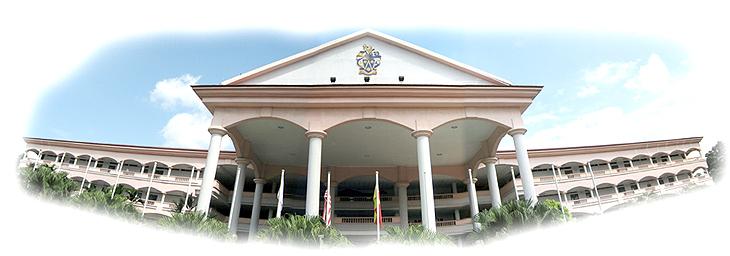 dai-hoc-sun-way-malaysia