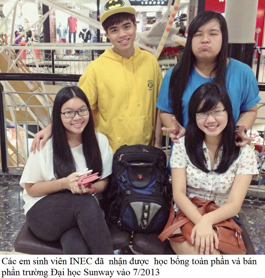 du-hoc-sinh-sunway-malaysia