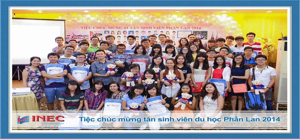 Phan Lan