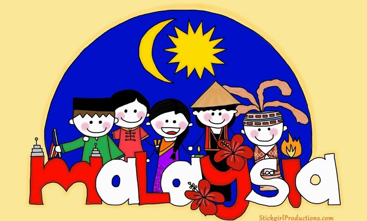 co-hoi-malaysia