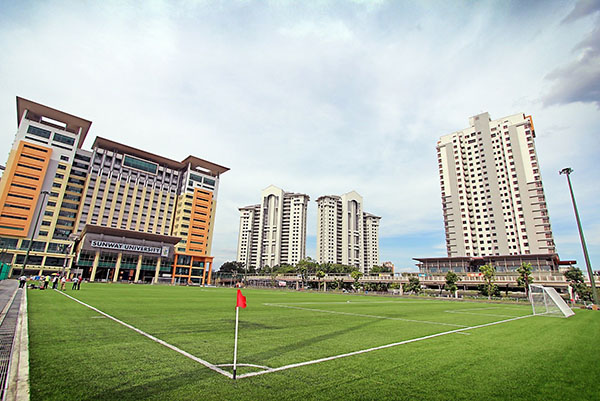 study-tuor-sunway-malaysia-1