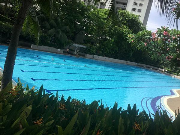 study-tuor-sunway-malaysia-6