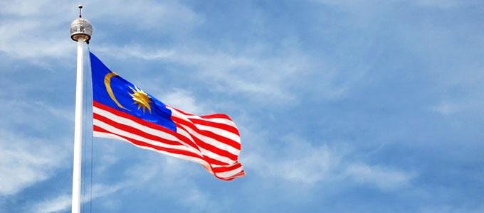 có nên du học malaysia không ?