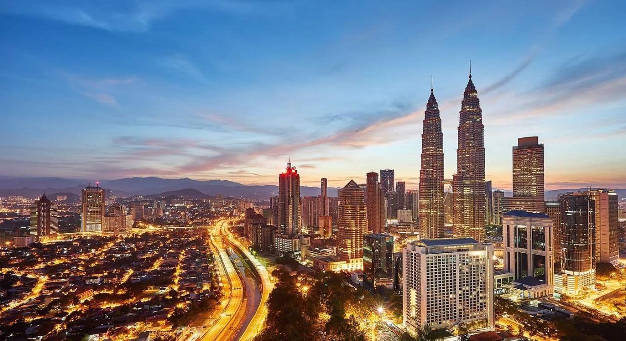 du học malayusia dễ hay khó