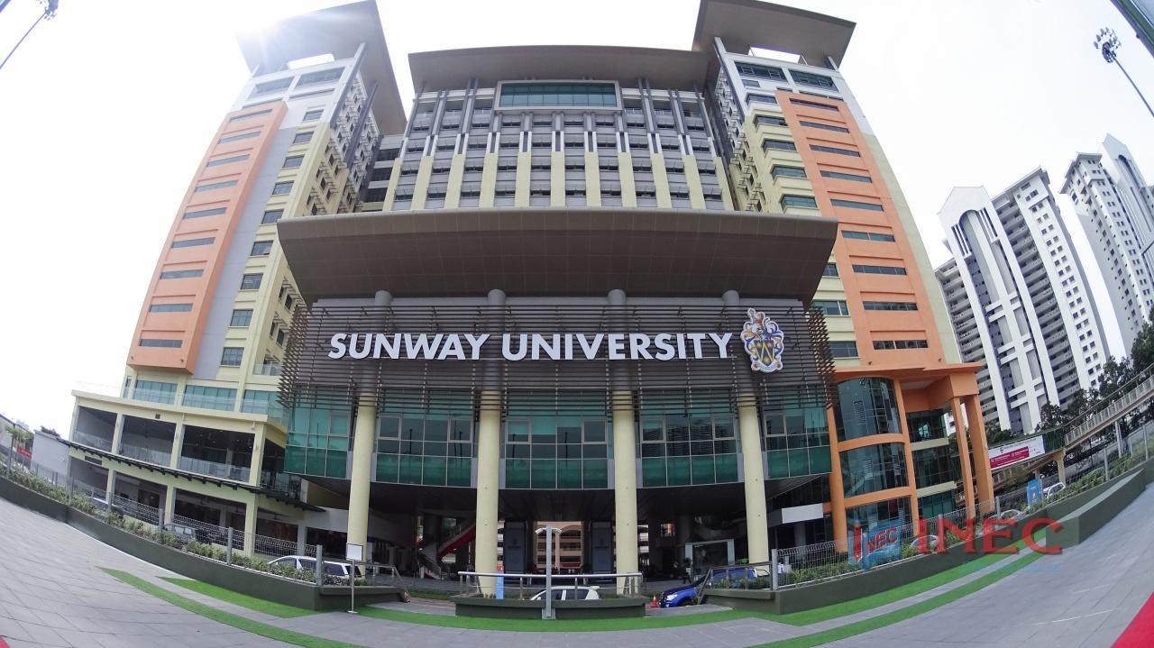 có nên du học malaysia 2018 hay không