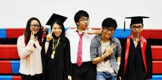 điều kiện du học malaysia