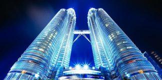 Quê hương của tòa tháp đôi Petronas nằm trong những điểm đến du học đang được cân nhắc