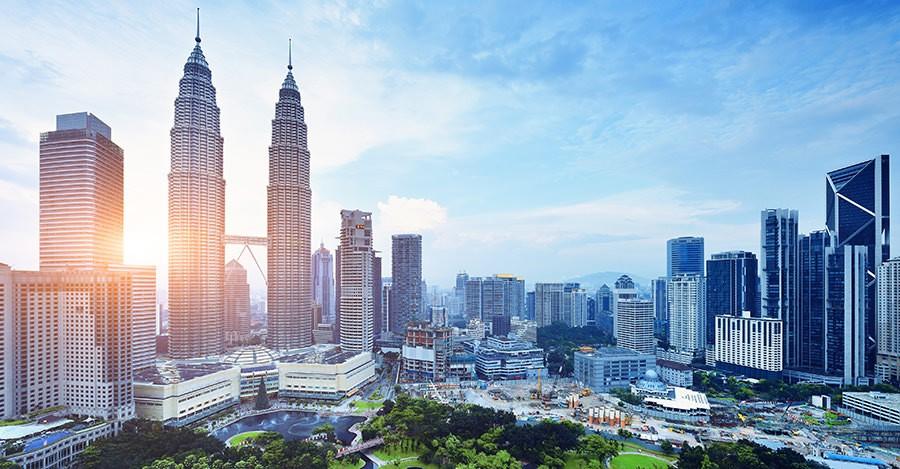 luyện phỏng vấn du học Malaysia