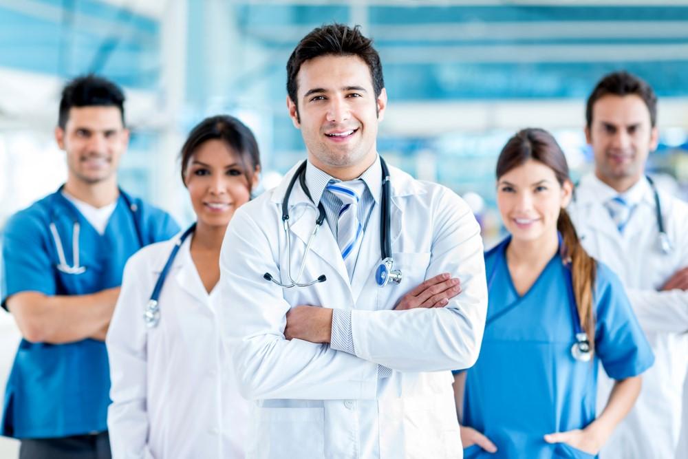 du học ngành y tại Malaysia