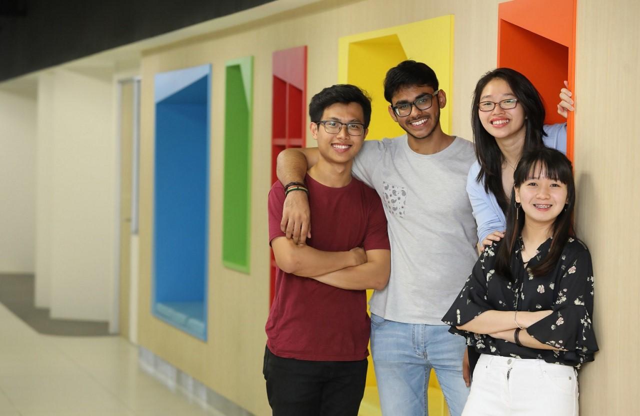 chi phí du học Malaysia