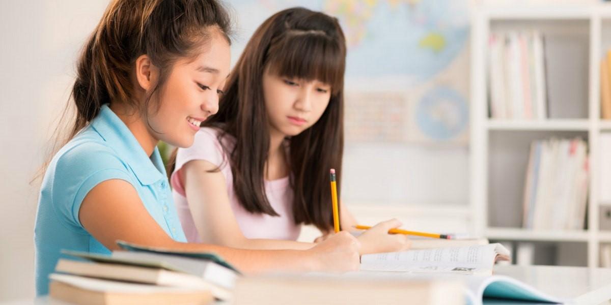 du học sinh làm thêm ở malaysia