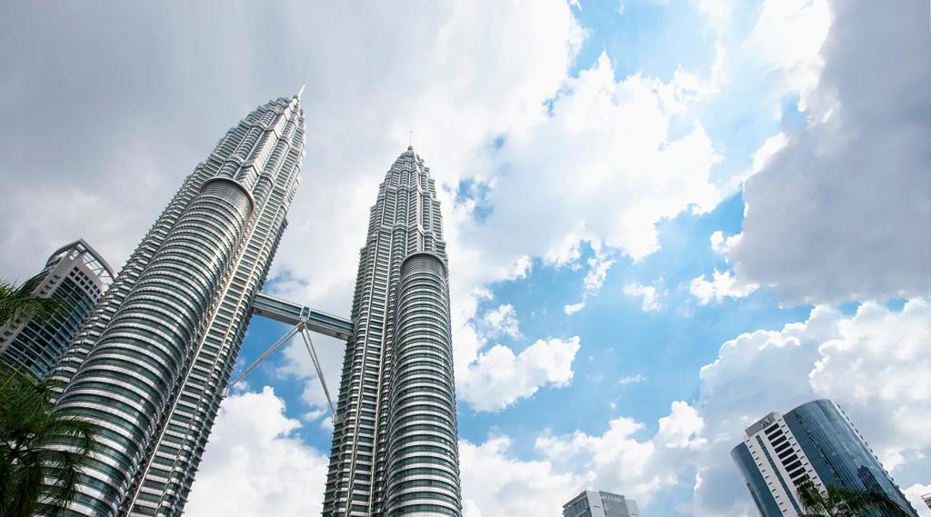đi du học ở malaysia