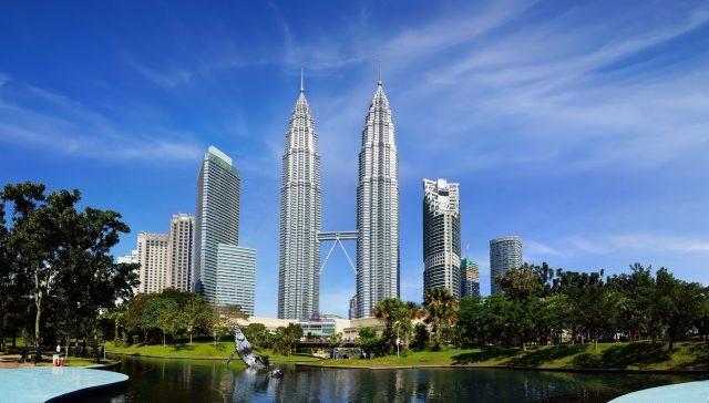 du học ở malaysia có khó không